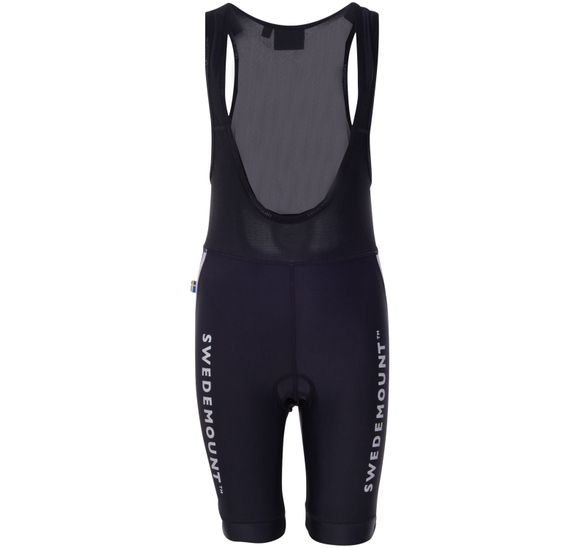 Bike Bib Short Tights JR