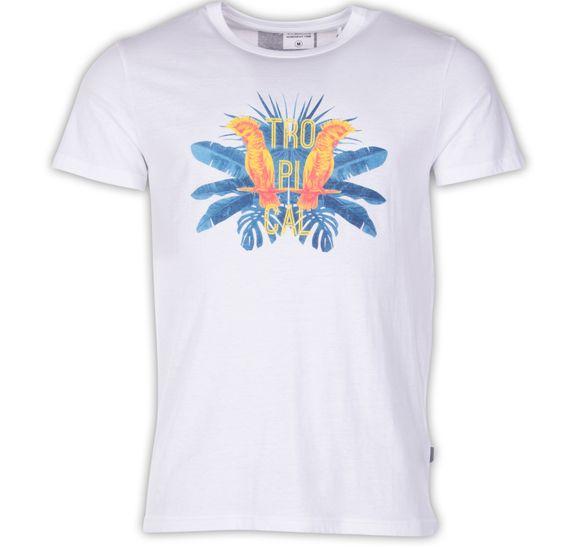 T-shirt - Kole SS
