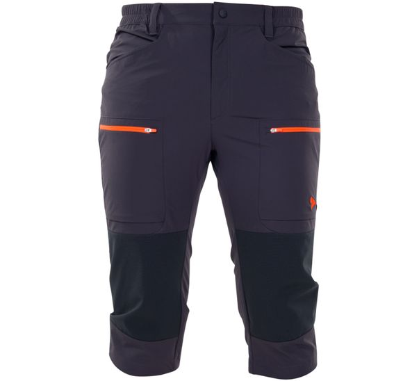 Nautic Sailing 3/4 Pants