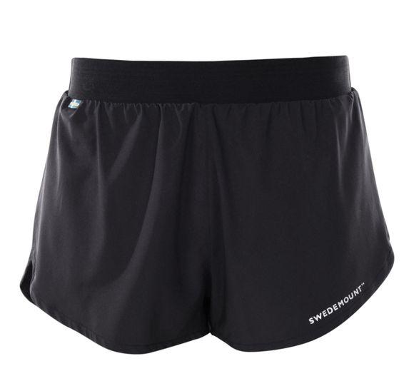 Training Shorts W