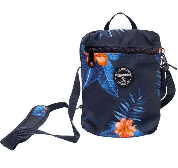 Hawaii Shoulder bag