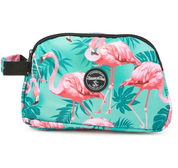 Hawaii Toiletry bag