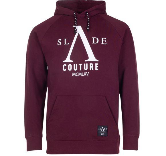 Telluride Hood