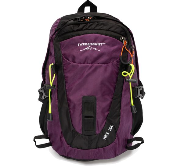 Hike Backpack 20 L
