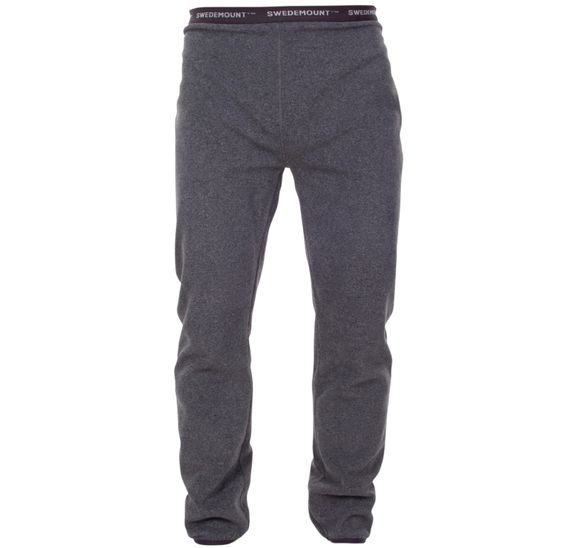 Geilo Fleece Pants