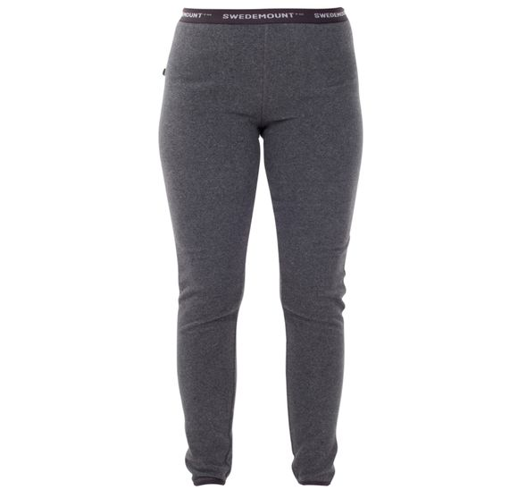 Geilo Fleece Pants W