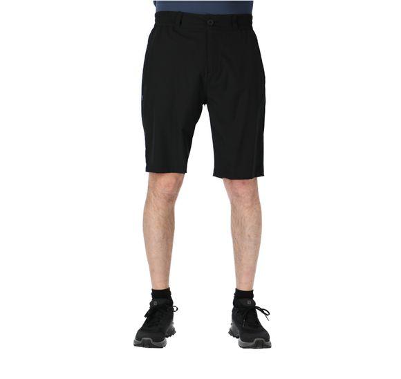 Fairway Shorts