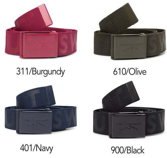 Stretch Belt 1-pack