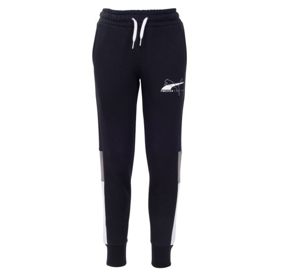 Alpha Sweatpants FL cl B