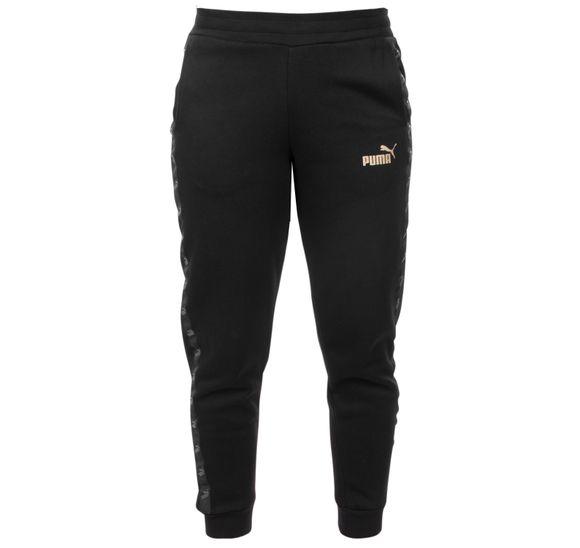 Amplified Pants FL cl