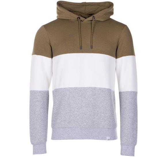 Sweatshirt - SDLedger