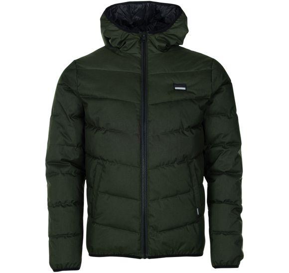 Jacket - SDLiam