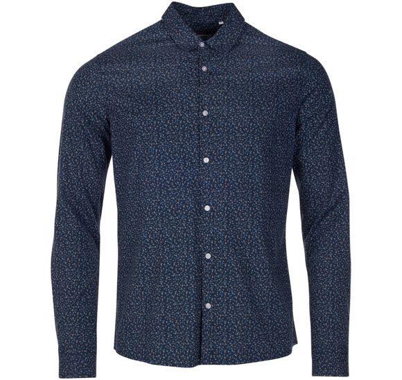 Shirt - TORicky