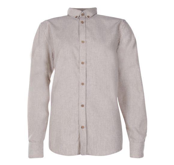Shirt - TOPetri