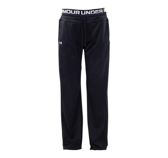 AF Branded WB Pants