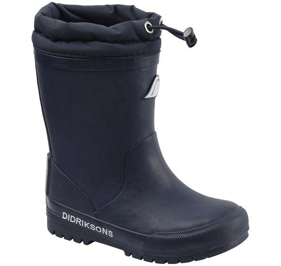 Slush Kid's Winter Boots 3