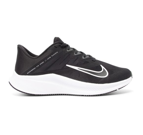 Nike Quest 3 Women's Running S