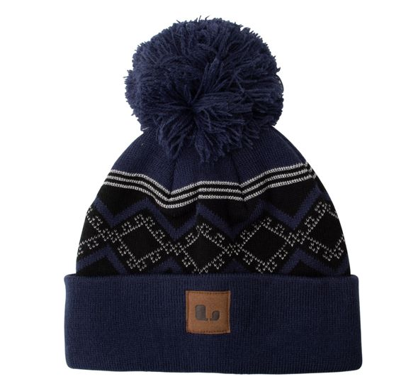ANEBY HAT