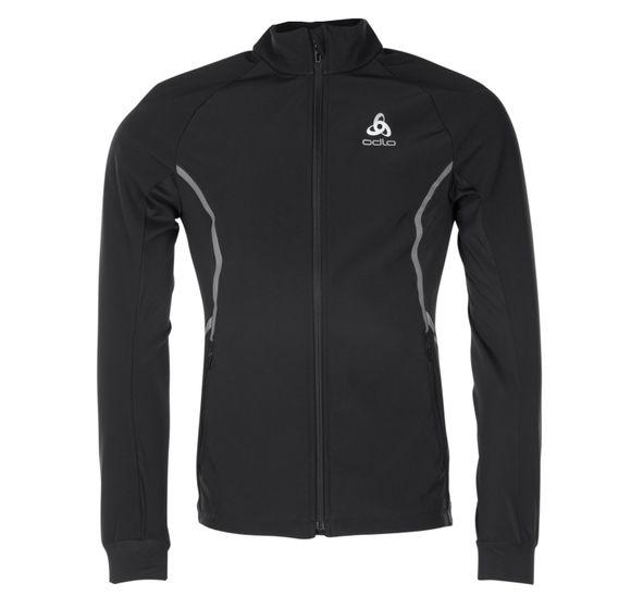 Jacket AEOLUS