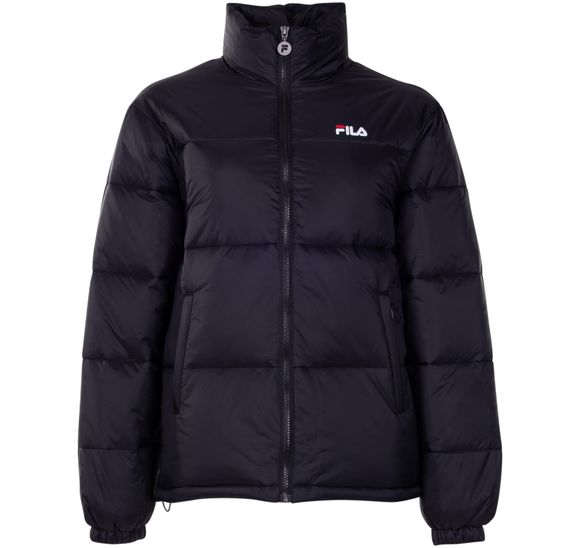 Susi Puff Jacket