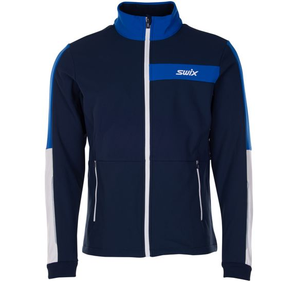 Strive jacket M