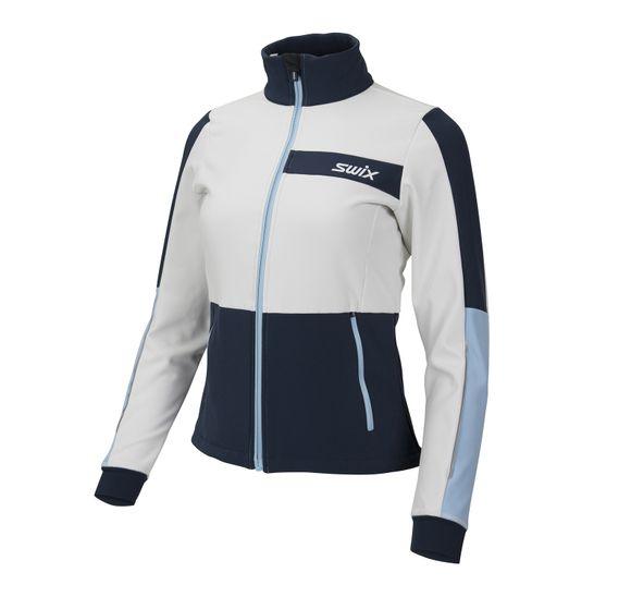 Strive jacket W