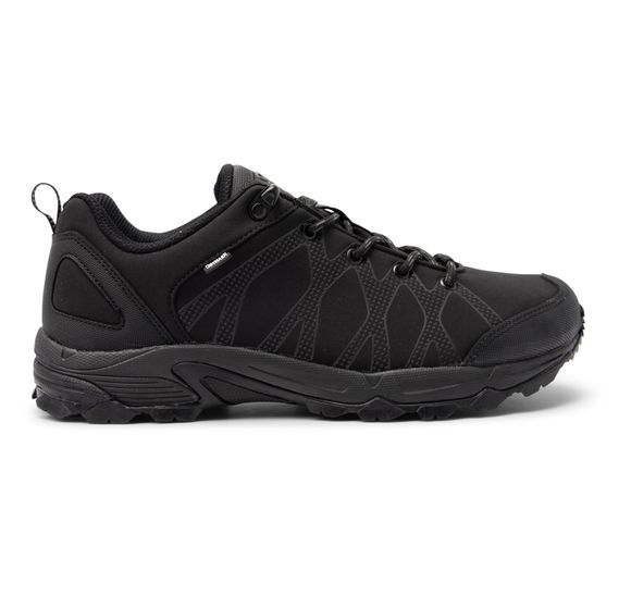 Mone DX Men's trekking shoe