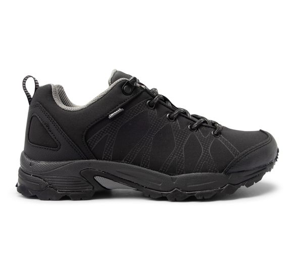 Mone DX Women's trekking shoe