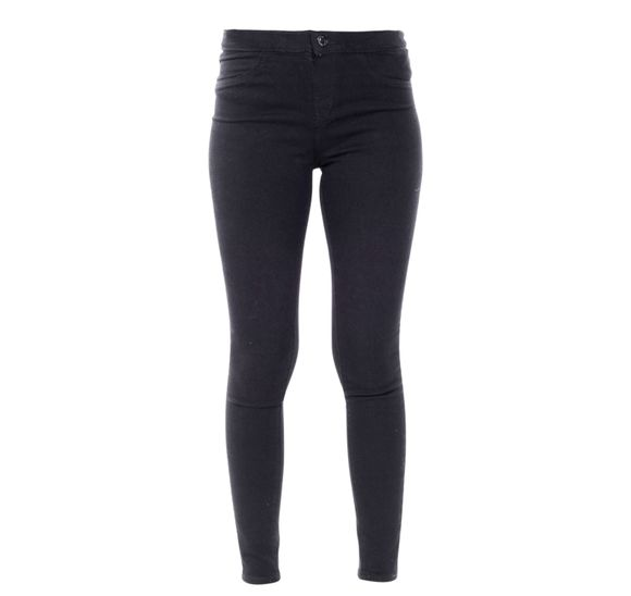 LVG PULL-ON LEGGING