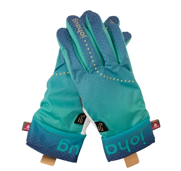 Swift Thermo Racing Glove