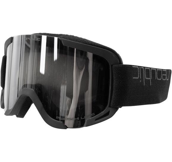 Goggle R630 JR