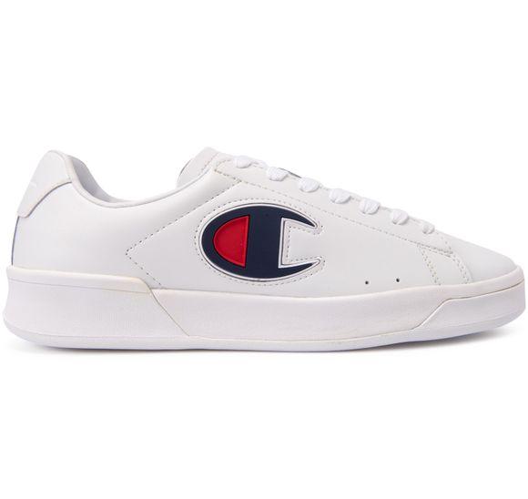 Low Cut Shoe M979 LOW