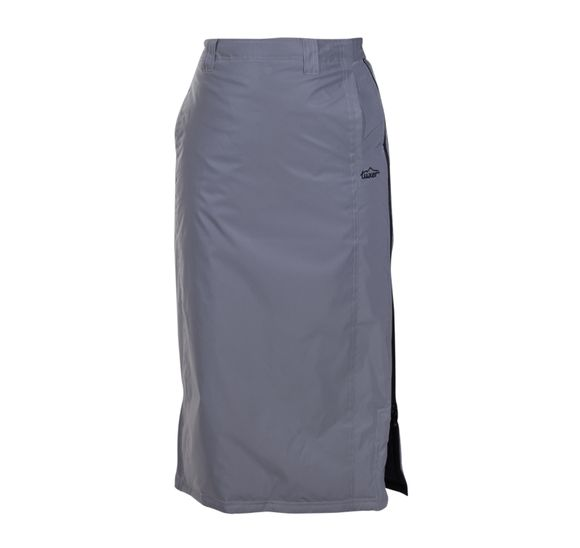 HEAT REFLECTIVE SKIRT