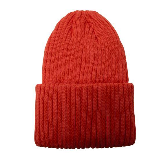 CHARMING CAP