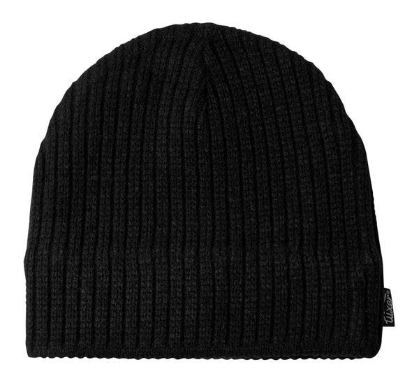 COLBIE CAP