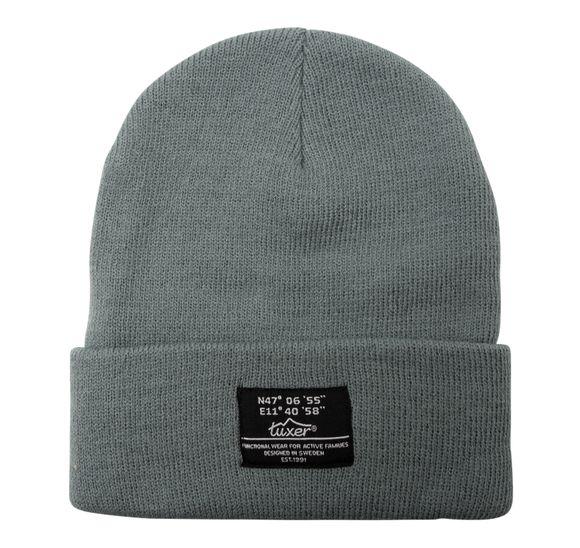 MIRO CAP