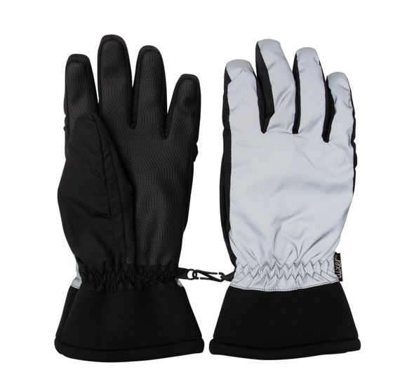 LENNY LADY GLOVES
