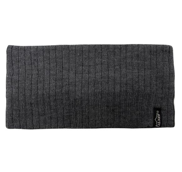 BAND HEADWARMER