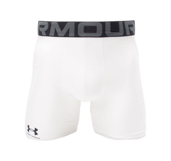 UA HG Armour Shorts