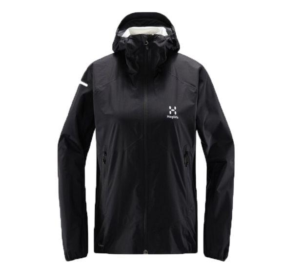 LIM PROOF Multi Jacket Women