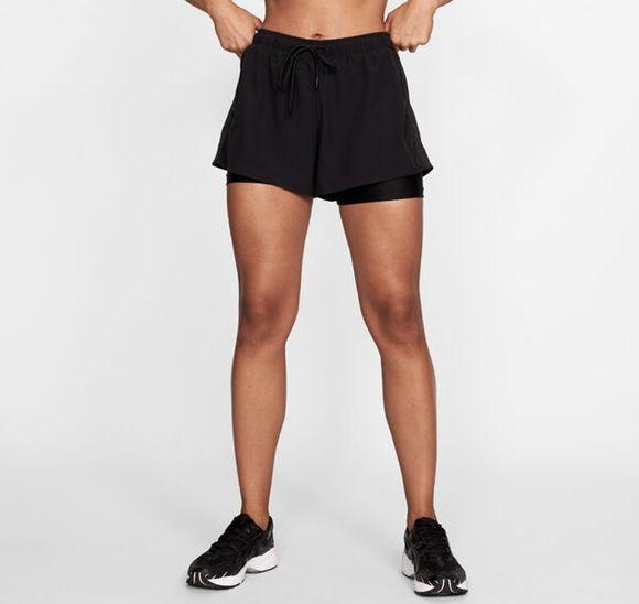 Kay Shorts