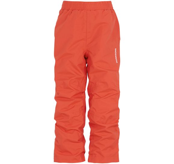 NOBI KIDS PANTS 4