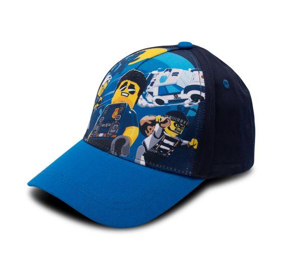 M12010065 - CAP