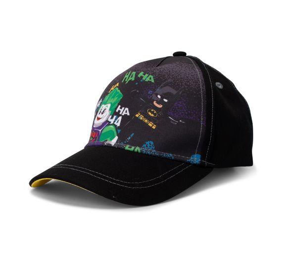 M12010066 - CAP