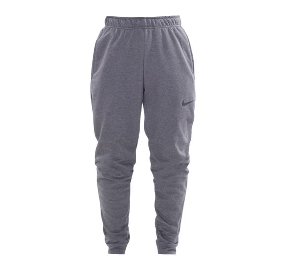 Nike Dri-FIT Men's Tapered Tra