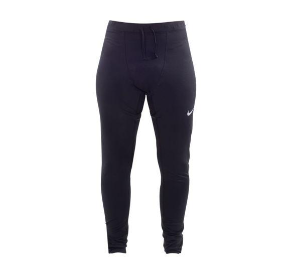 Nike Dri-FIT Essential Men's R