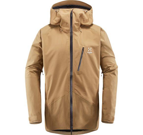 Niva Jacket Men