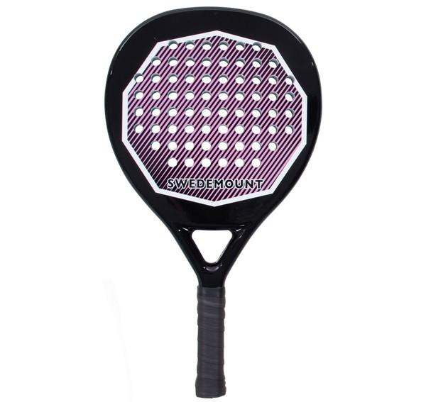 RS PRO Padel Racket