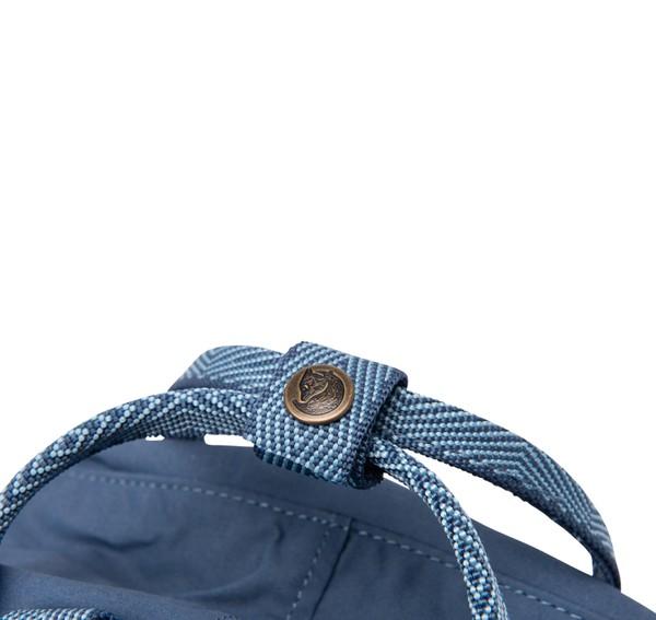 Kånken Mini