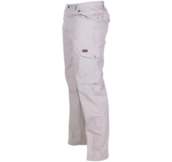 LOFOTEN ZIP-OFF PANTS